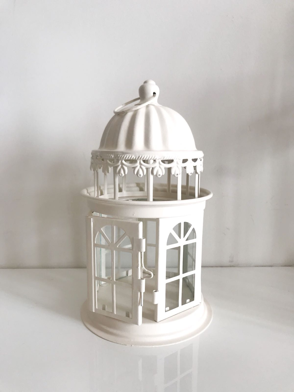 rental - white lantern.jpg
