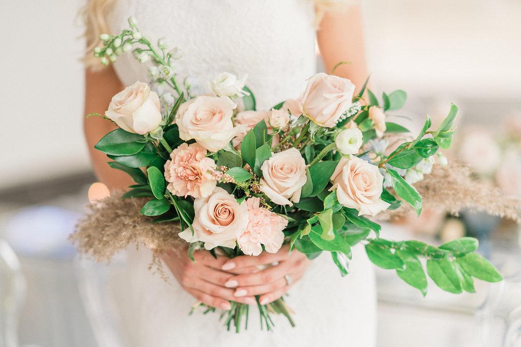 Luxe_Modern_Marble_Wedding_Photos-Rhythm_Photography-089.jpg