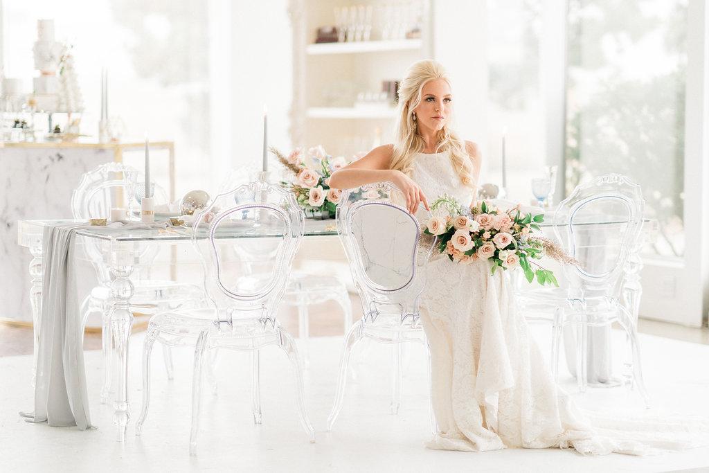 Luxe_Modern_Marble_Wedding_Photos-Rhythm_Photography-067.jpg