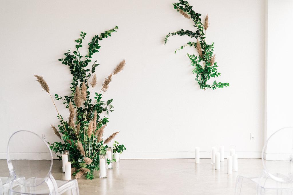 Luxe_Modern_Marble_Wedding_Photos-Rhythm_Photography-204.jpg