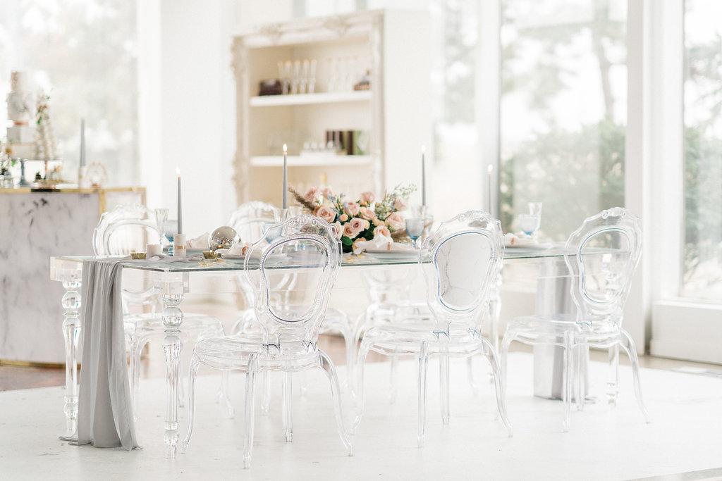 Luxe_Modern_Marble_Wedding_Photos-Rhythm_Photography-034.jpg