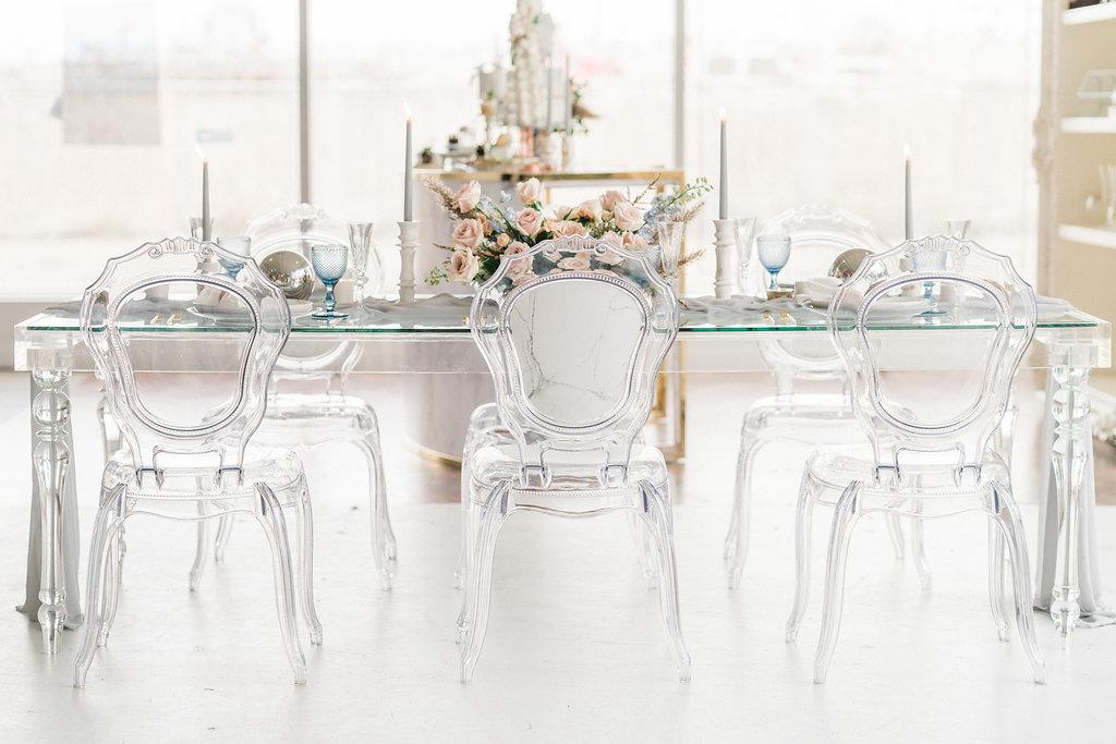 Luxe_Modern_Marble_Wedding_Photos-Rhythm_Photography-039.jpg