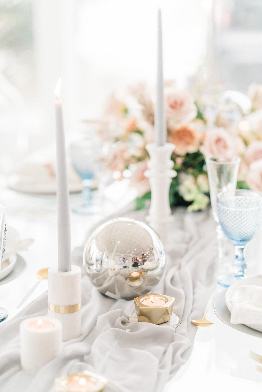 Luxe_Modern_Marble_Wedding_Photos-Rhythm_Photography-020.jpg