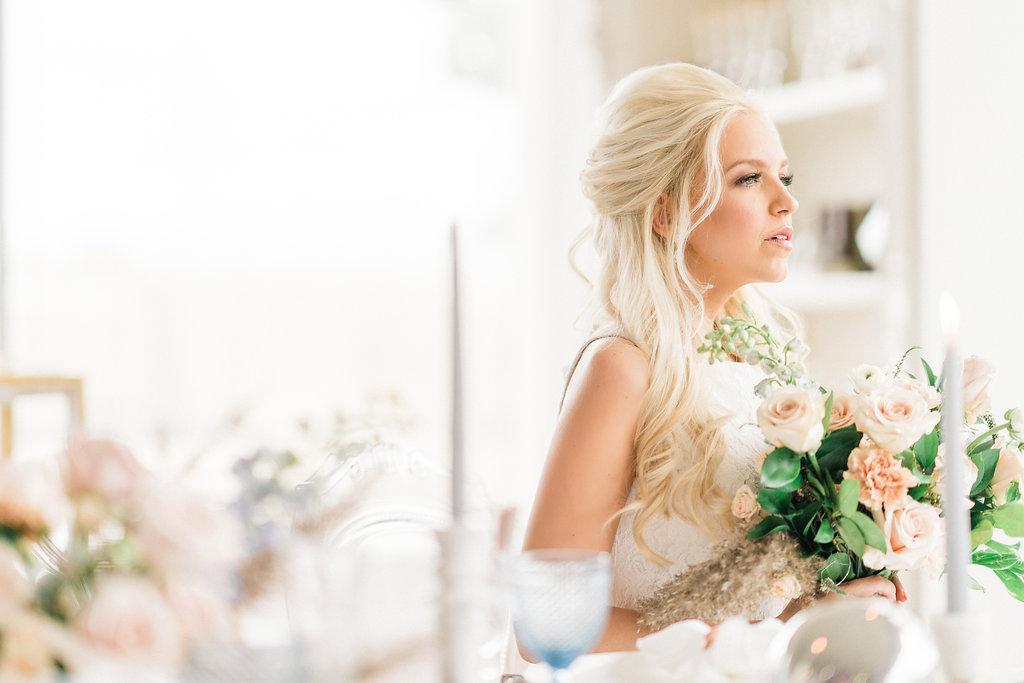Luxe_Modern_Marble_Wedding_Photos-Rhythm_Photography-059.jpg