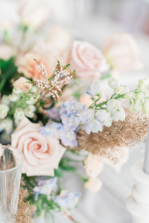 Luxe_Modern_Marble_Wedding_Photos-Rhythm_Photography-015.jpg