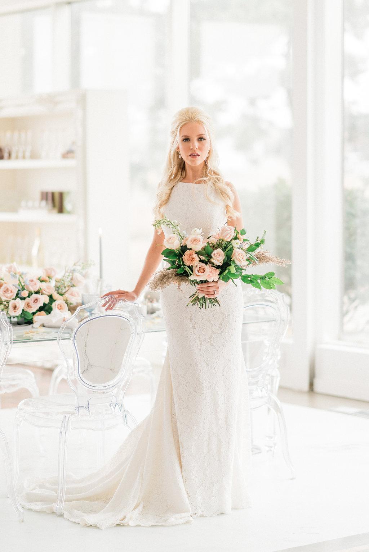 Luxe_Modern_Marble_Wedding_Photos-Rhythm_Photography-081.jpg
