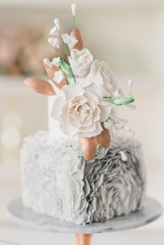 Luxe_Modern_Marble_Wedding_Photos-Rhythm_Photography-148.jpg