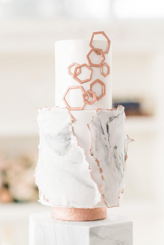 Luxe_Modern_Marble_Wedding_Photos-Rhythm_Photography-136.jpg