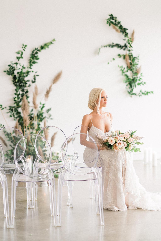 Luxe_Modern_Marble_Wedding_Photos-Rhythm_Photography-245.jpg
