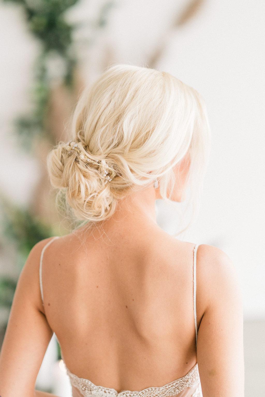 Luxe_Modern_Marble_Wedding_Photos-Rhythm_Photography-258.jpg