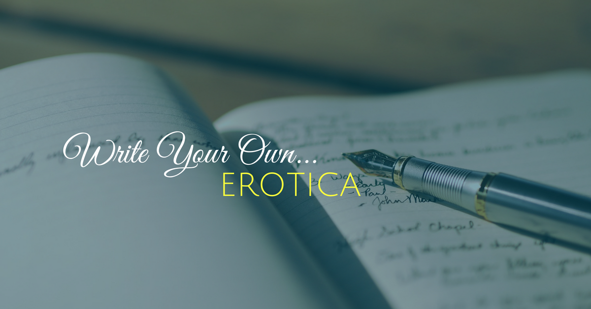 Write Your Own Erotica.png