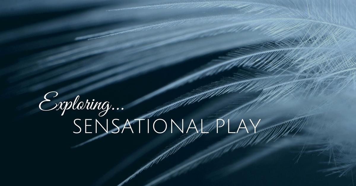 Exploring sensational play.png