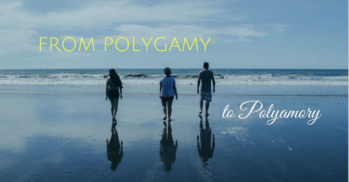 from polygamy to polyamory.png