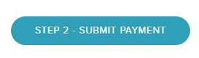step 2 submit payment.JPG