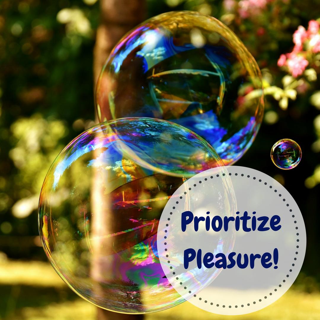 Prioritizing Pleasure.png