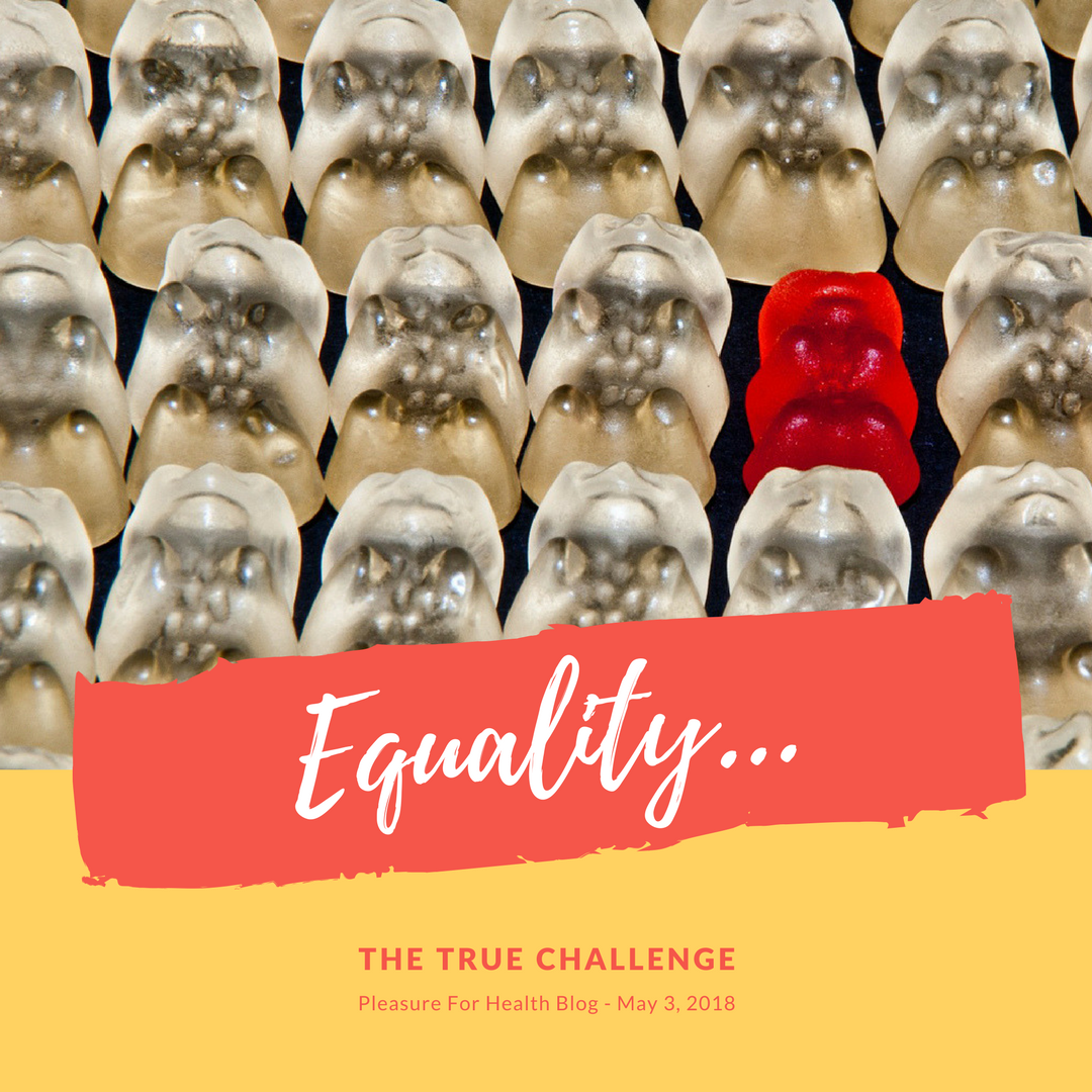 The True Challenge of Equality - May 3 2018.png