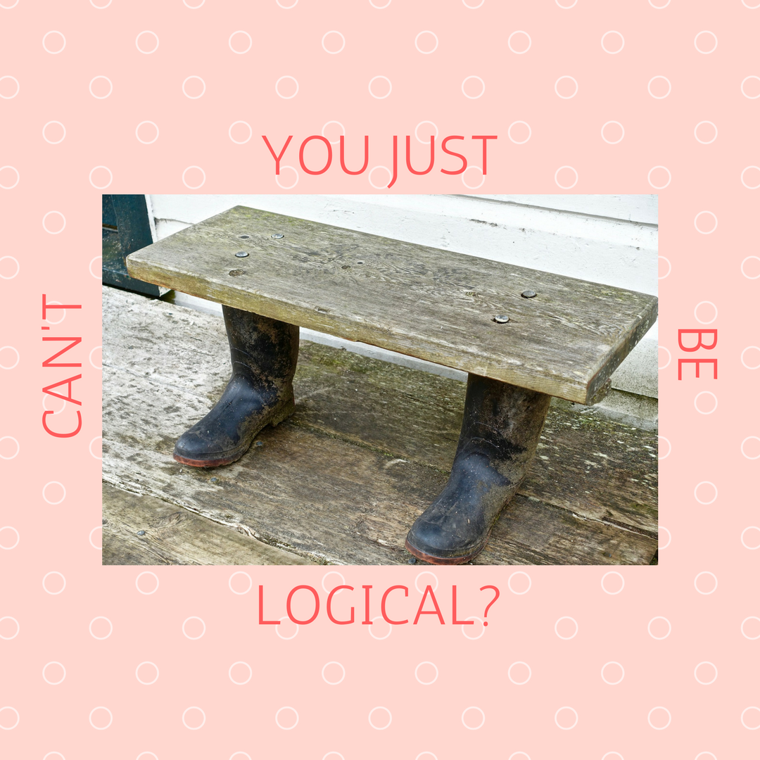 can you just be logical 24 may 2018.png