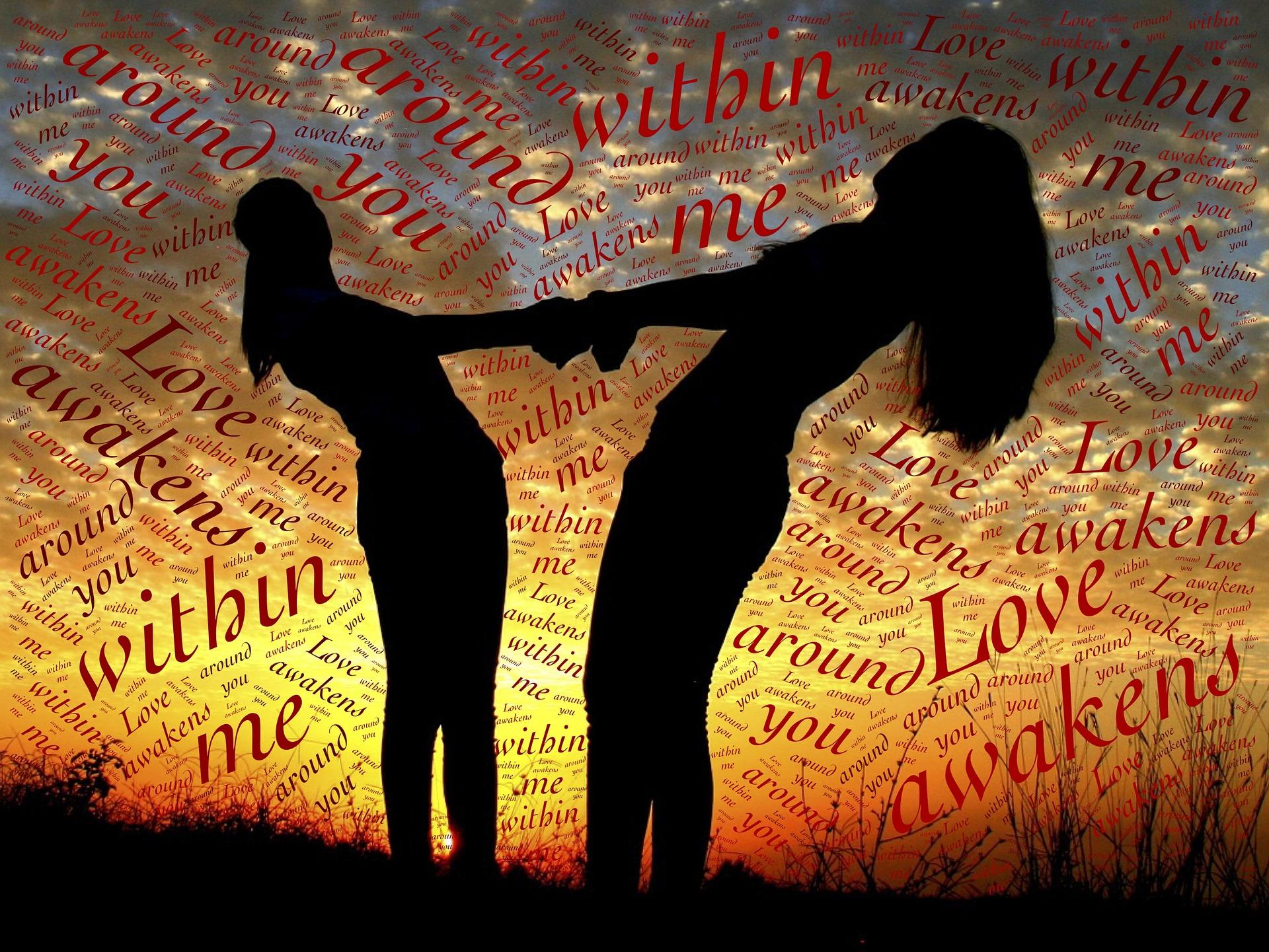 love-2515141_1920.jpg
