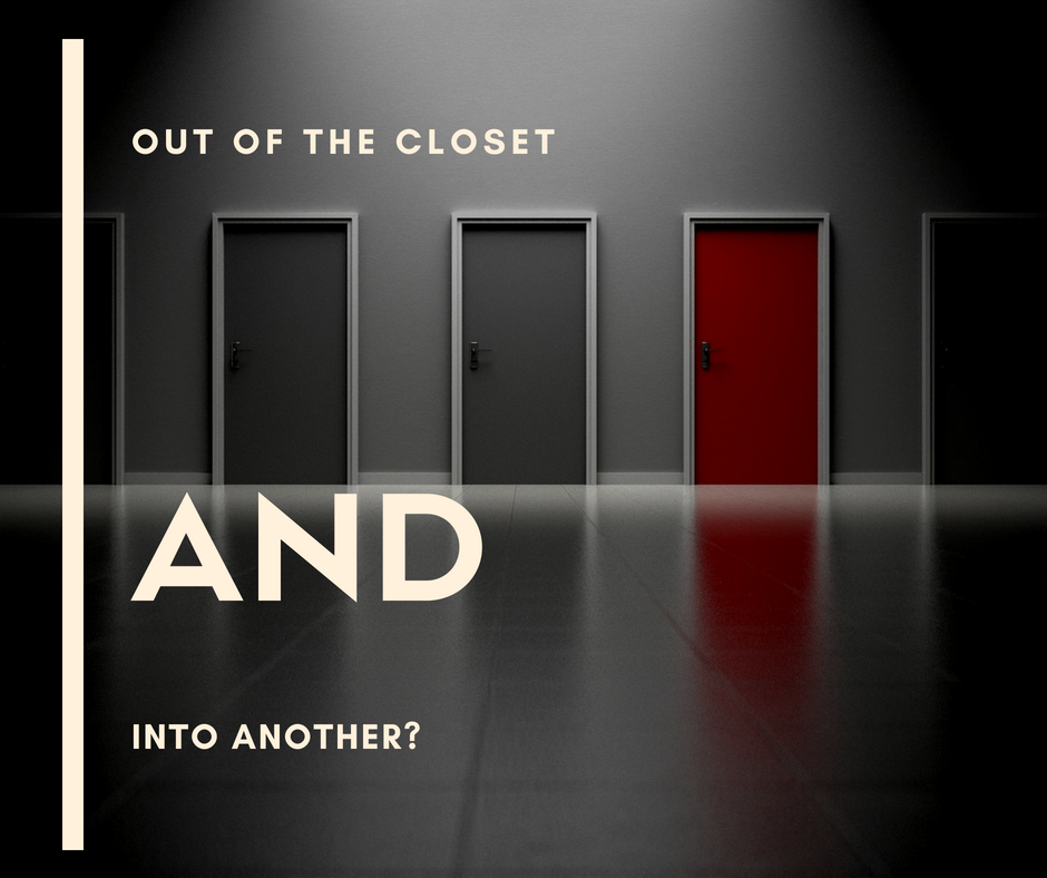 Out of the closet - 9 aUGUST.png