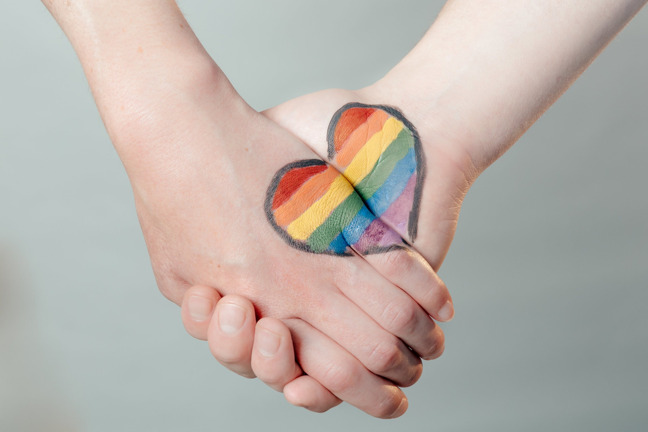 pride-heart-on-two-holding-hands_4460x4460.jpg