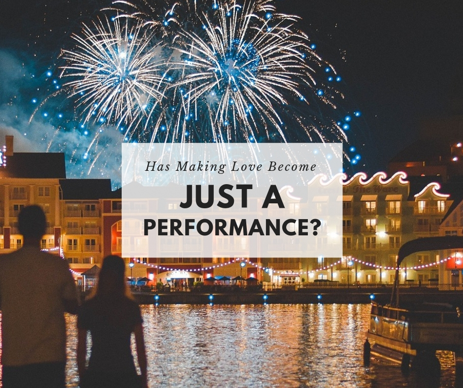 making love performance.jpg