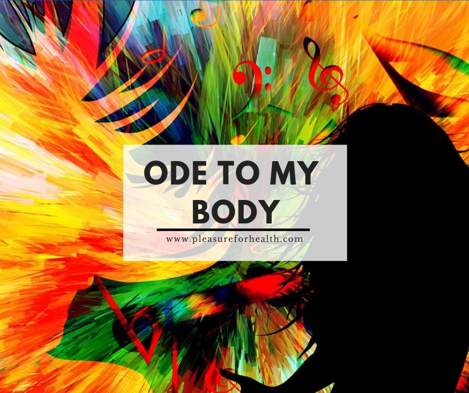 ode body.jpg
