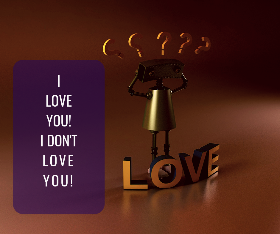 love you don't love you.png