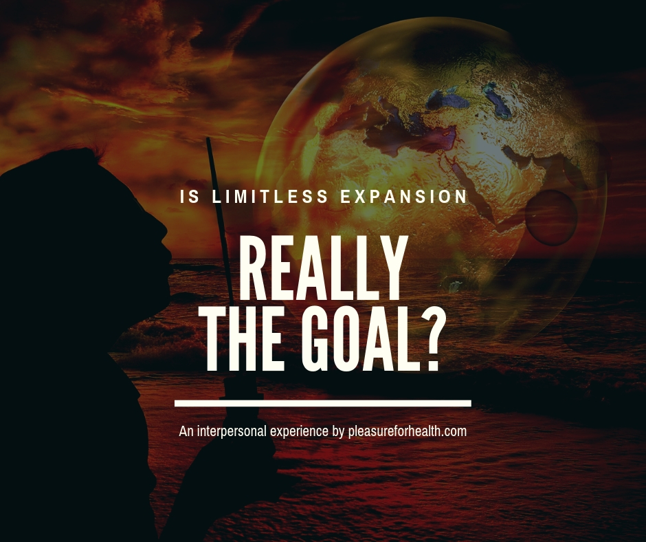 Is limitless expansion (1).jpg