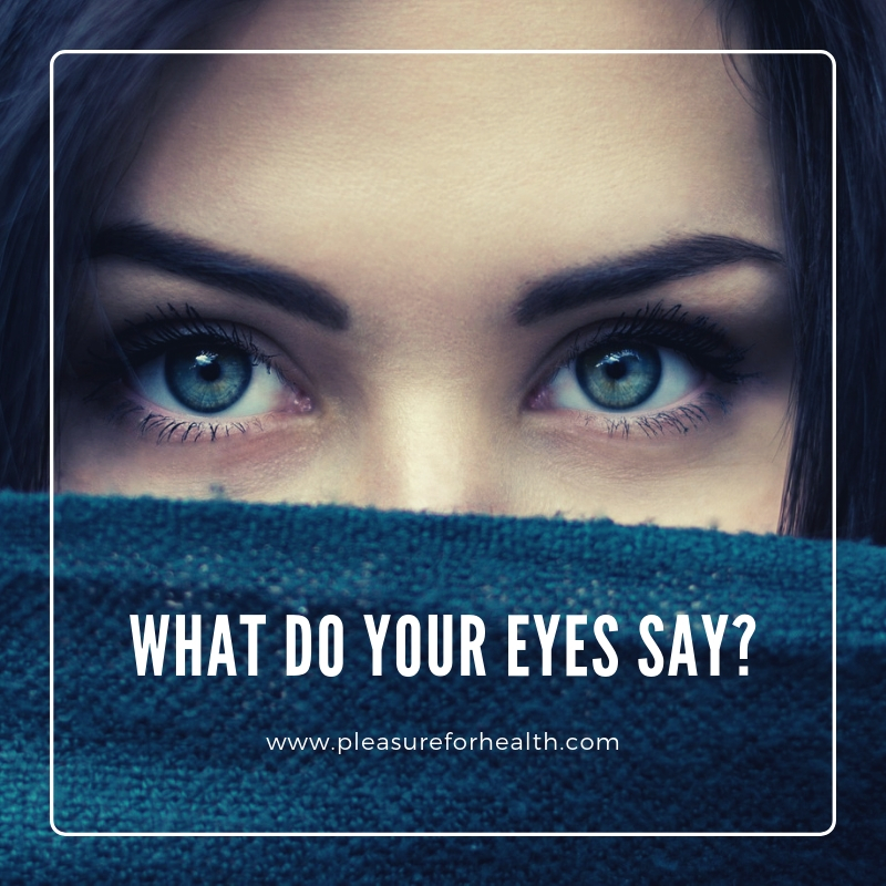 what do your eyes say april 11 2019.jpg