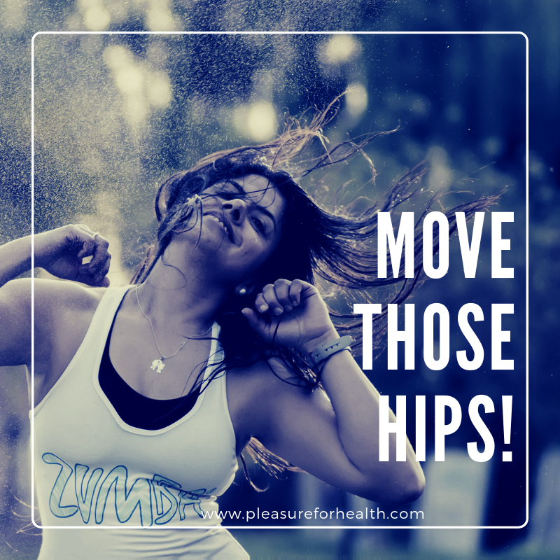 Move those hips april 18 2019.png