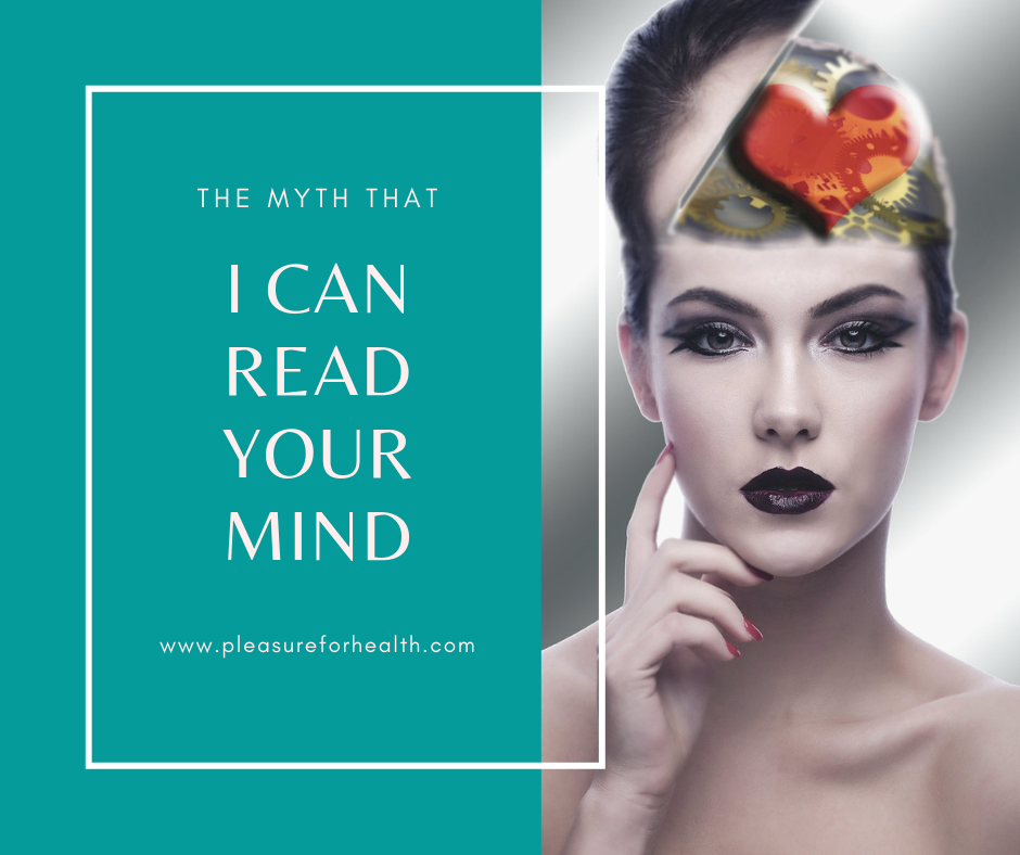 The Myth that i can read your mind 30 May 2019.png
