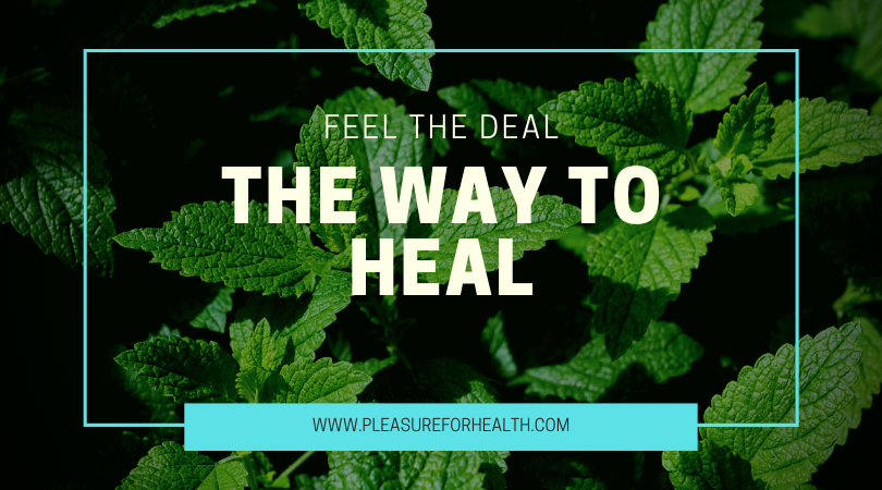 8 aug - feel the deal the way to heal.png