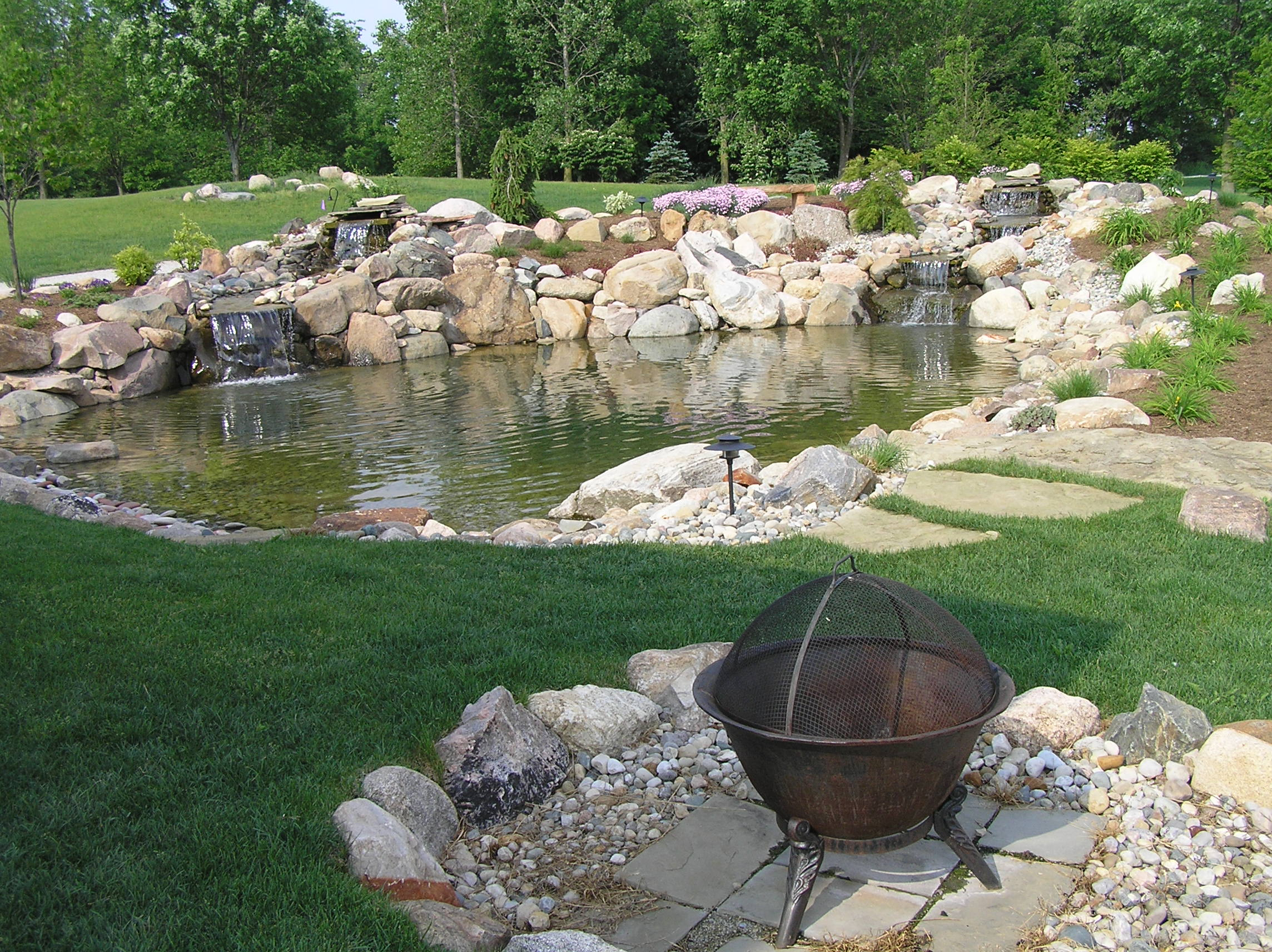 WATERFALL-POND.JPG
