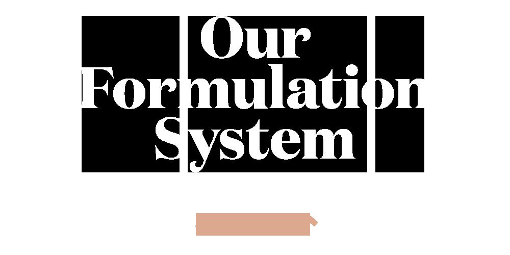 New headers-formulation.png