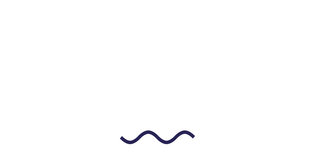 New headers-products.png