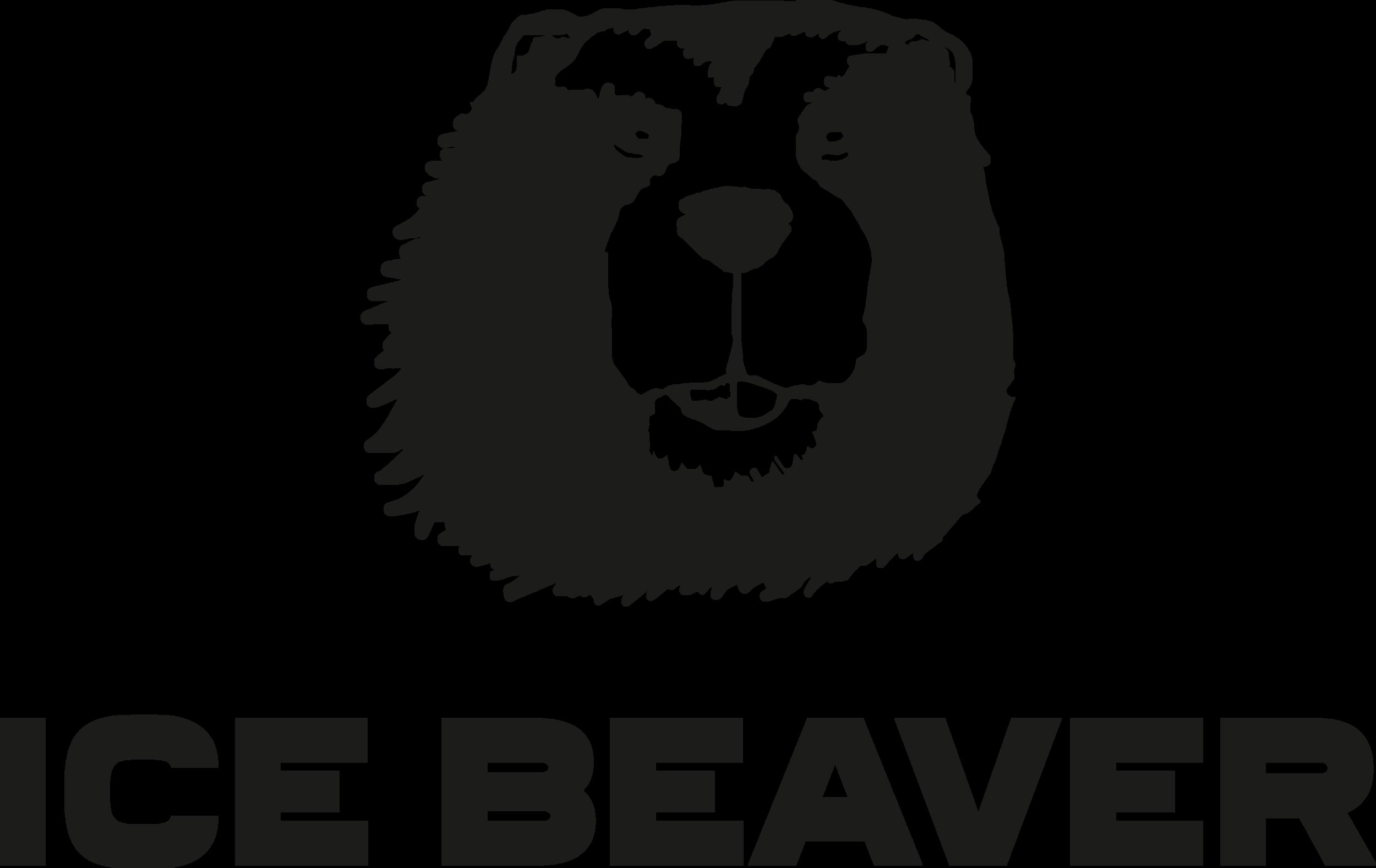 ib_logo_2.png