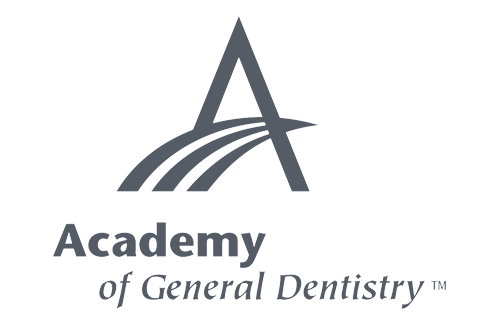 ryan-fox-dds-logos_academy_of_general_dentistry.png