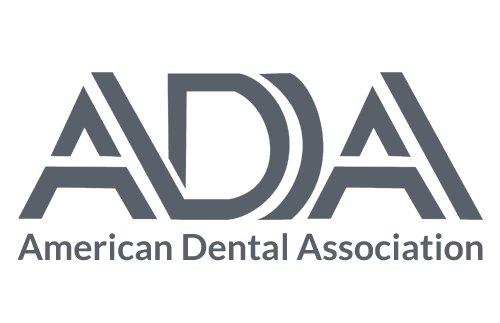 ryan-fox-dds-logos_american_dental_association.png