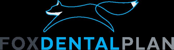 Fox-dental-plan-logo.png