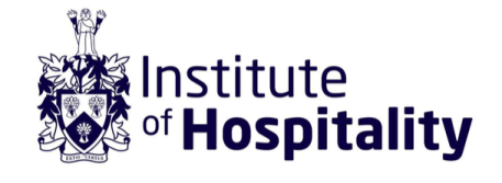 Institute of hospitality-1.png