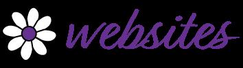 flower-websites.png