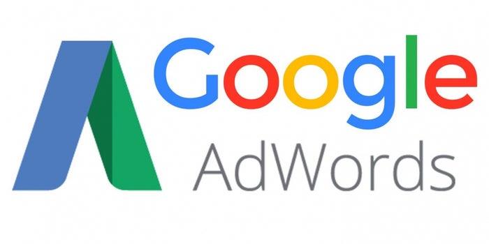 googleadwords.jpeg