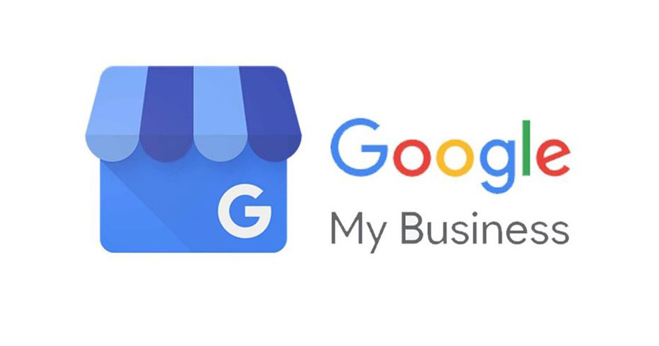 google-my-businessss.jpg