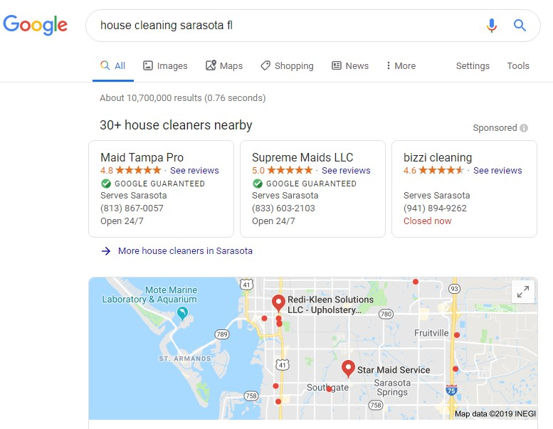 google guarantee.jpg