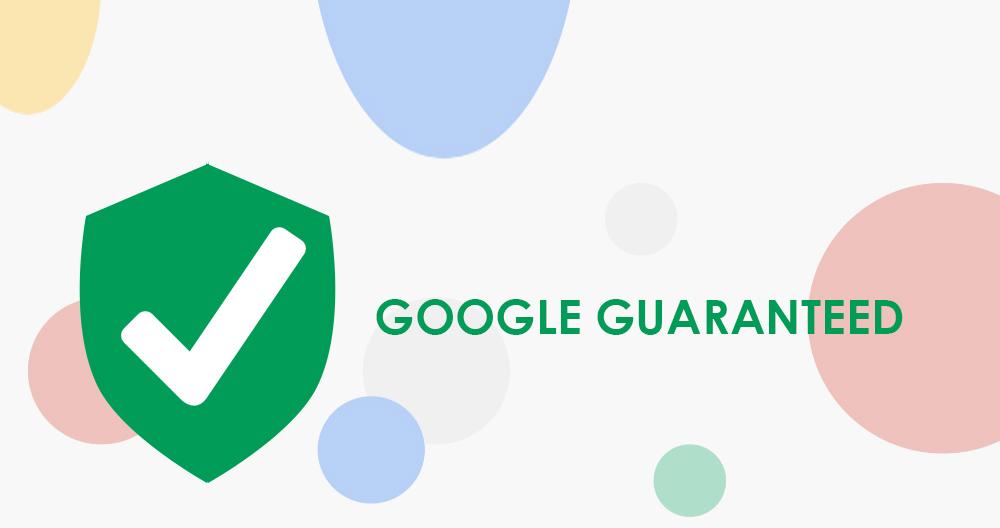 Google-Guarantee.png