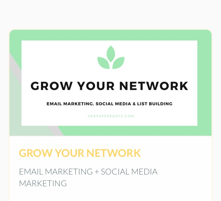 grow-your-network-course.jpg