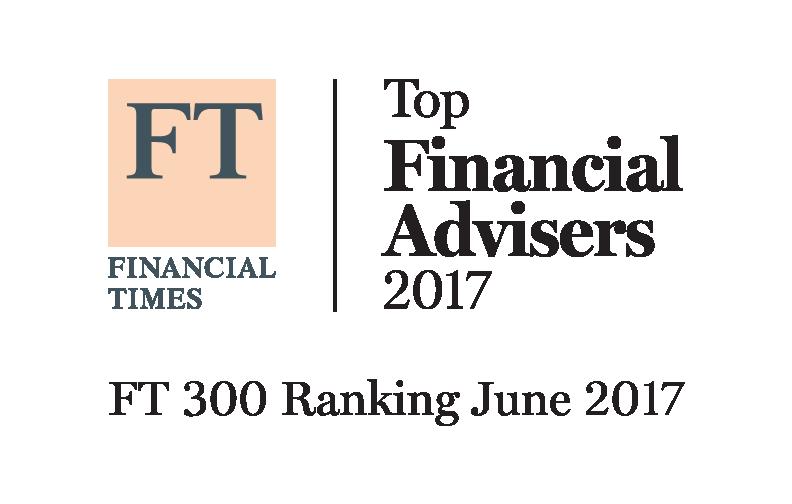FT_300_Advisers_Logo_2017-8i.png