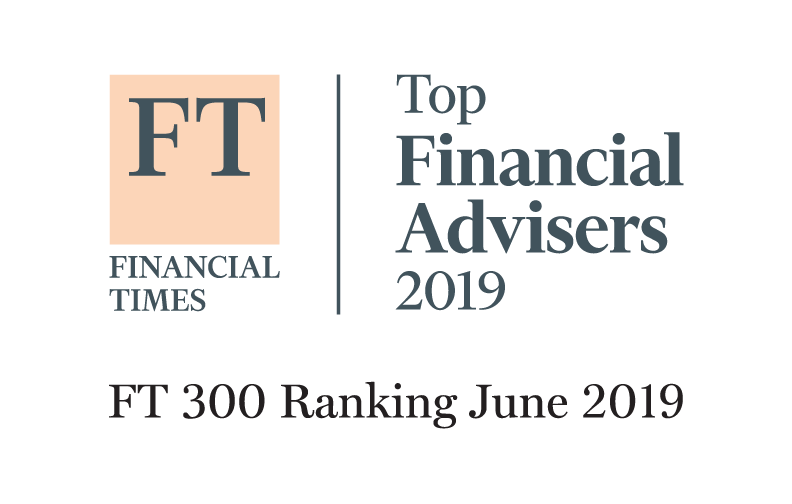 FT_300_Advisers_Logo_2019_8i.png