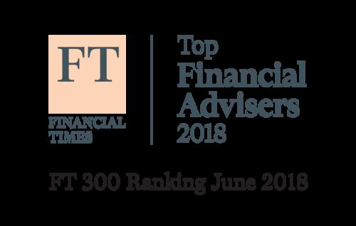 FT_300_Advisers_Logo_2018-8i.png