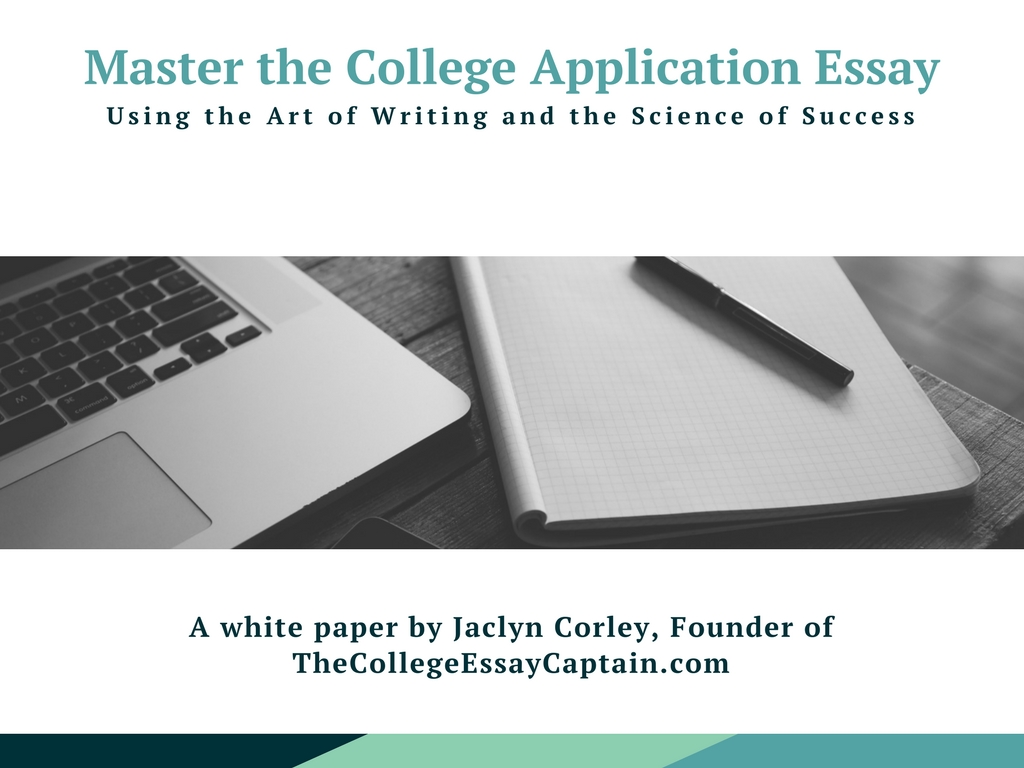 College Essays White Paper by Jaclyn Corley.jpg